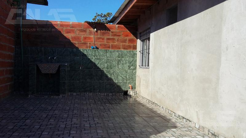 Foto Departamento en Alquiler en  Ituzaingó Sur,  Ituzaingó  Quiros al 1800