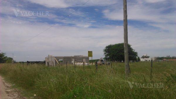 Foto Terreno en Venta en  San Vicente ,  G.B.A. Zona Sur  Magallanes 500