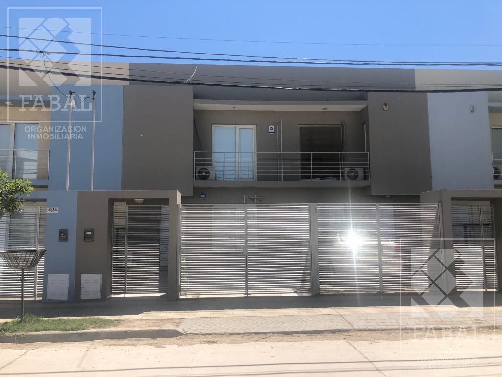 Foto Casa en Venta en  Rincón de Emilio,  Capital  Mar del Caribe 2922