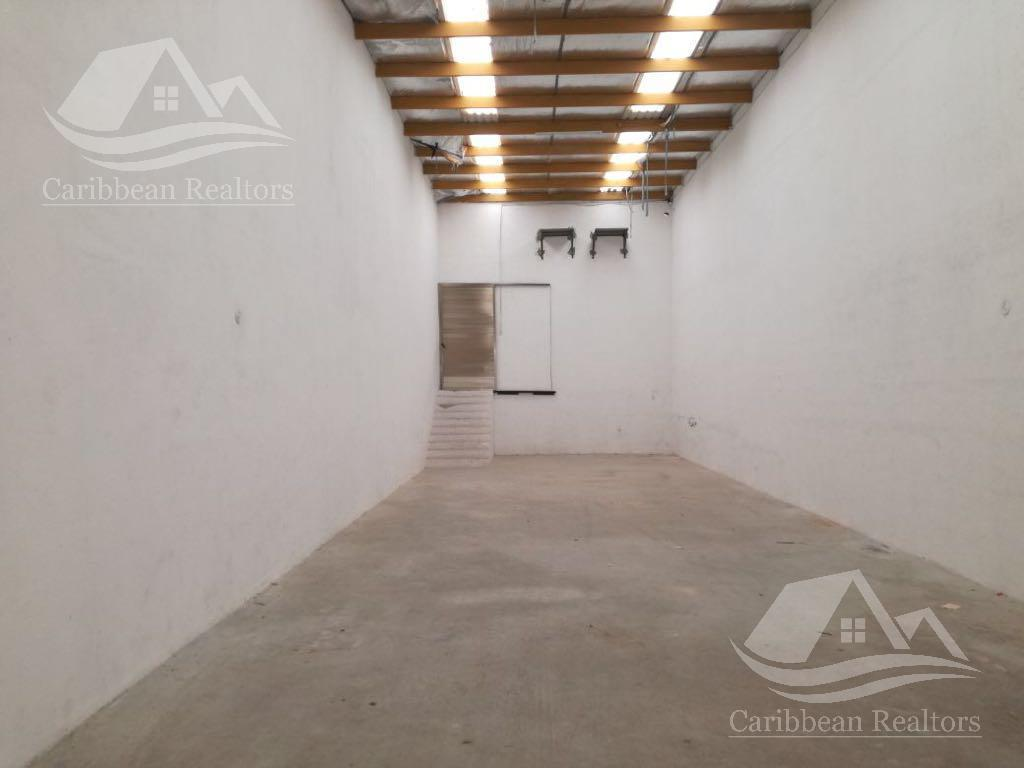 Picture Storage in Rent in  Cancún,  Benito Juárez  Cancún