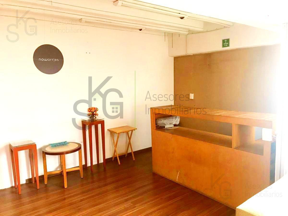 Foto Local en Renta en  Interlomas,  Huixquilucan  SKG Asesores Inmobiliarios Renta Local   en Interlomas