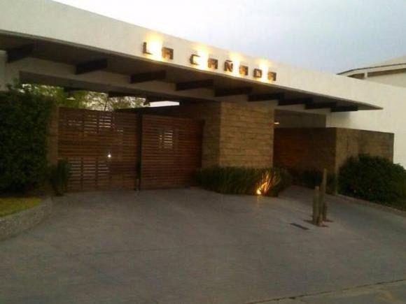 Foto Departamento en Venta en  Bosque Real,  Huixquilucan  SKG Vende Departamento en LA CAÑADA Bosque Real, Huixquilucan