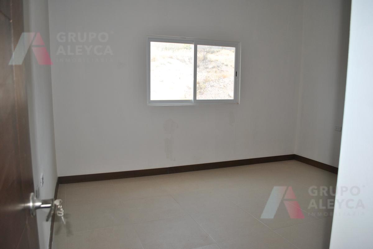 Foto Casa en Venta en  Chihuahua ,  Chihuahua  Fraccionamiento Lomas Universidad