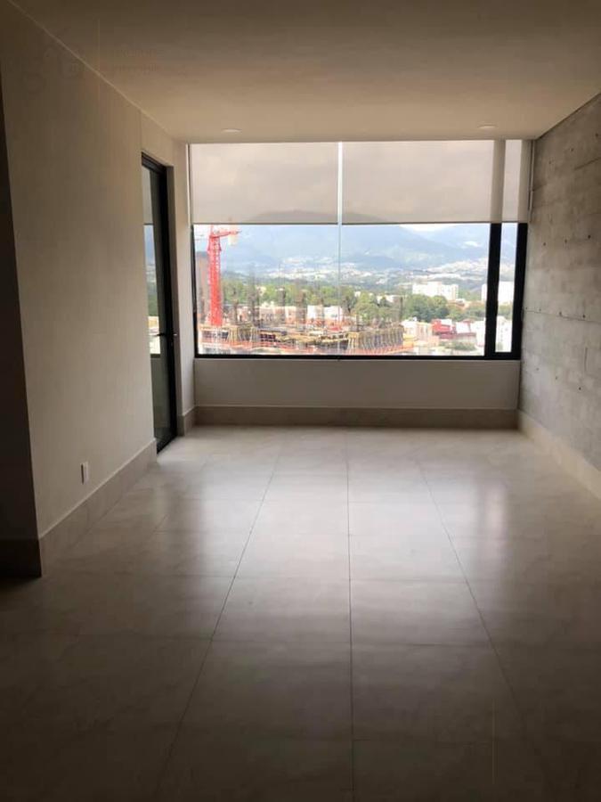 Foto Departamento en Renta en  Interlomas,  Huixquilucan   SKG Asesores Inmobiliarios  Renta Departamento en Interlomas, Jesús del Monte