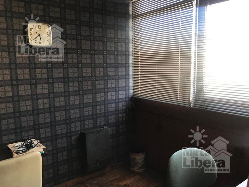 Foto Oficina en Alquiler en  La Plata ,  G.B.A. Zona Sur  Calle 49  entre 12 y diagonal 74
