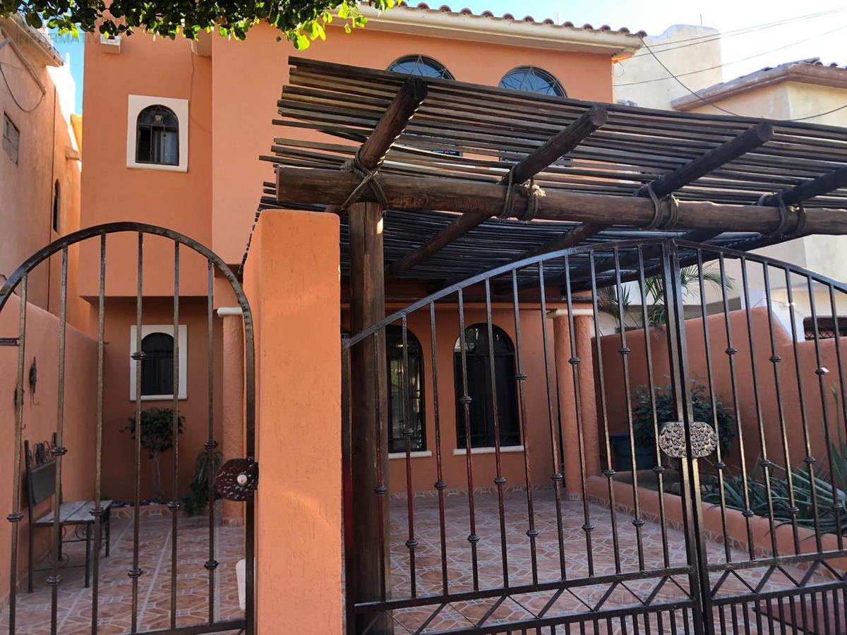 Foto Casa en Venta en  Bella Vista Plus,  La Paz  Casa Bella vista Plus