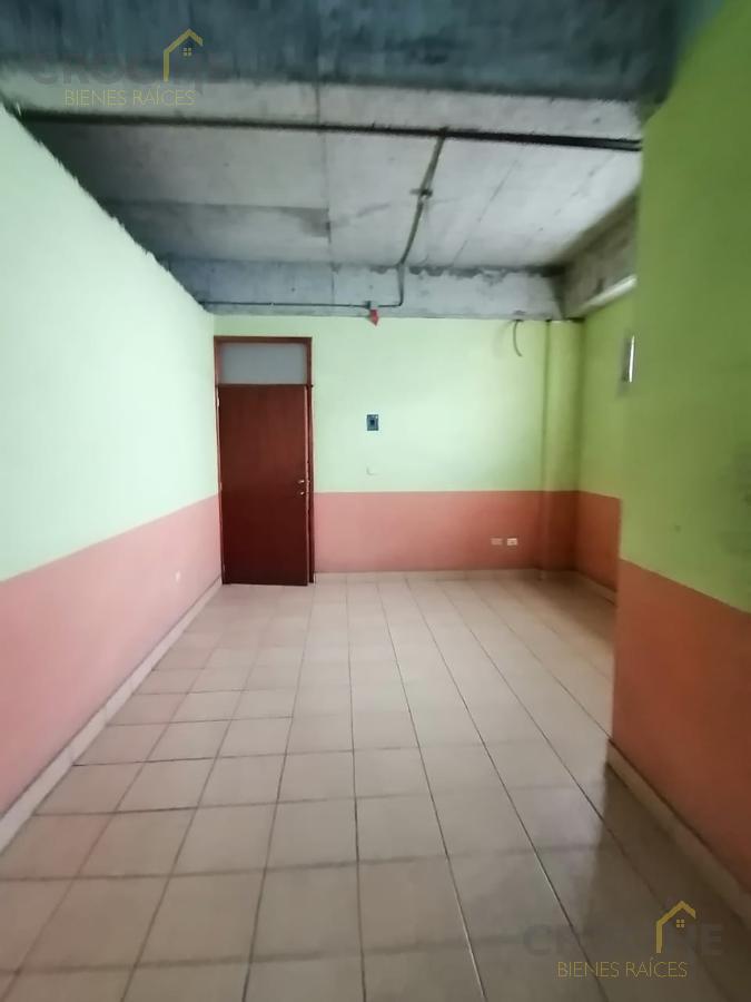 Foto Oficina en Renta en  Jalapa Enríquez Centro,  Xalapa  Oficina en renta en Xalapa Veracruz colonia Centro zona Clavijero