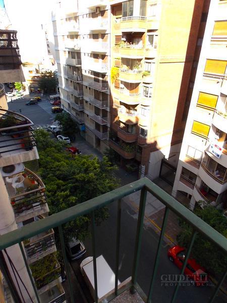 Foto Departamento en Venta en  Belgrano ,  Capital Federal  Santos Dumont al 2400