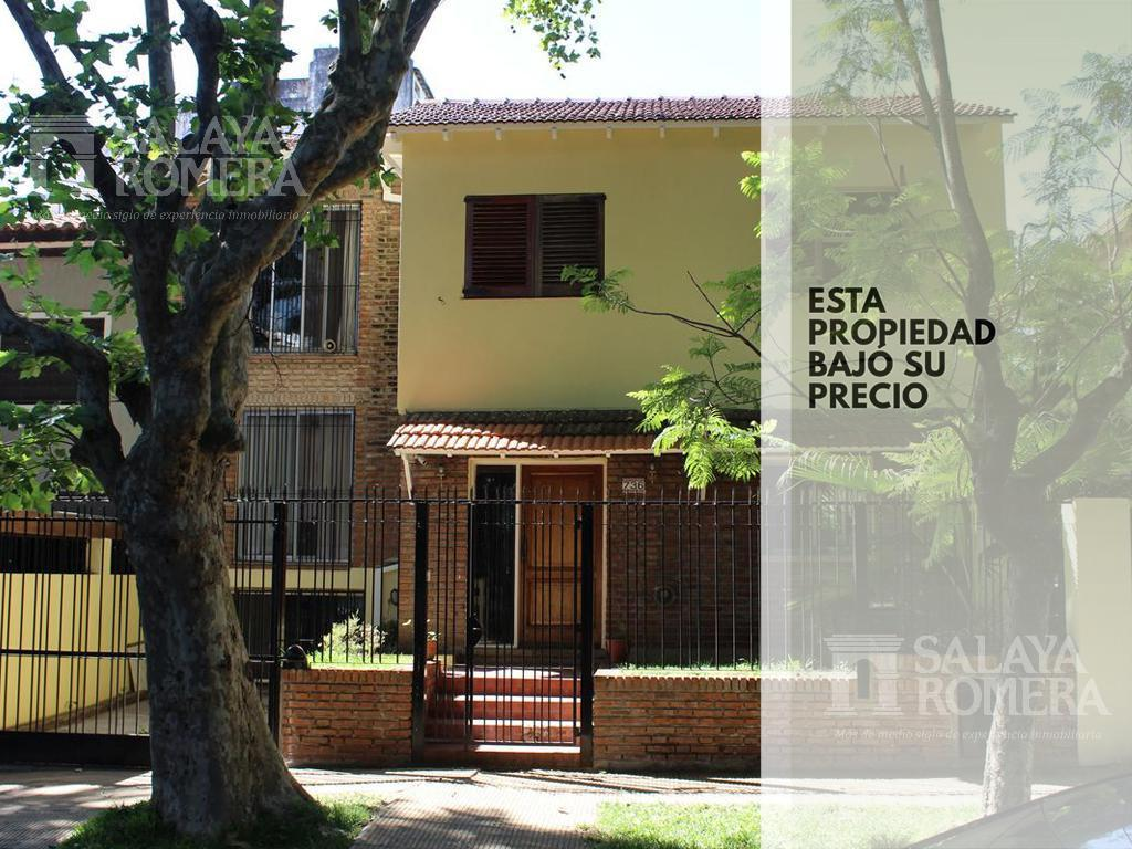 Foto Casa en Venta en  Olivos,  Vicente Lopez  Marconi al 700