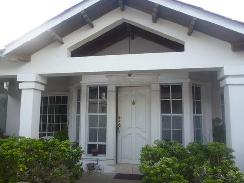 Foto Casa en condominio en Venta en  Tara,  San Pedro Sula  Casa en Venta en la Colonia Tara