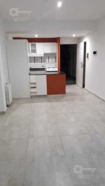 Foto Departamento en Alquiler en  Palermo ,  Capital Federal  Salguero 1600