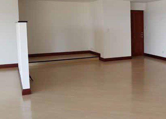 Foto Departamento en Venta | Renta en  Escazu,  Escazu  Bonito apartamento en venta y alquiler en Escazú.