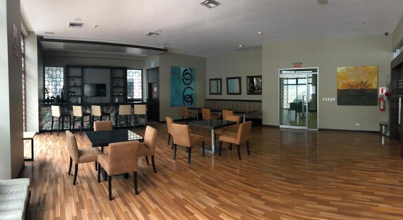 Foto Departamento en Alquiler en  Norte de Guayaquil,  Guayaquil  ALQUILO SUITE EN EDIFICIO ELITE BUILDING