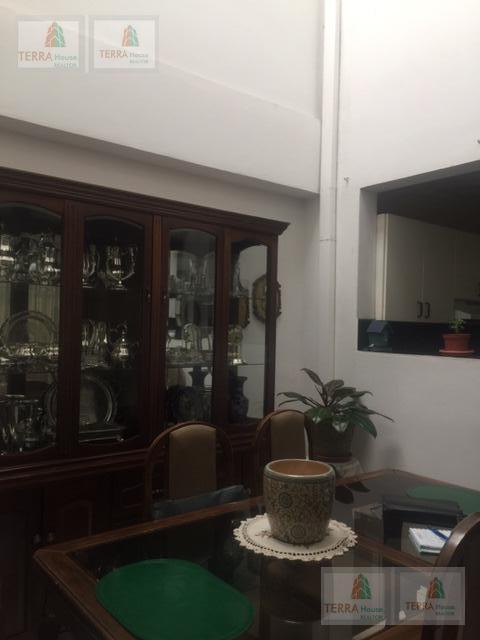 Foto Departamento en Venta en  Pavas,  San José  ROHRMOSER Inmueble con 4 Apartamentos