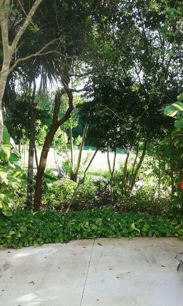 Tulum Departamento for Venta scene image 17