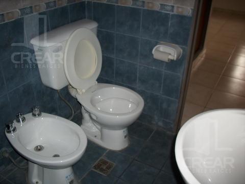 Foto Departamento en Venta en  General Paz,  Cordoba Capital  Catamarca 1060 1º D Bº General Paz VENTA