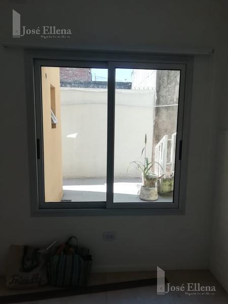 Foto Departamento en Alquiler en  Rosario ,  Santa Fe  ESPAÑA al 2800