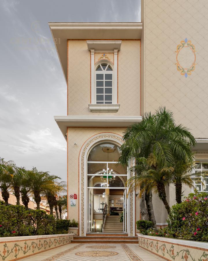 Rafael Lucio Hotel for Venta scene image 2