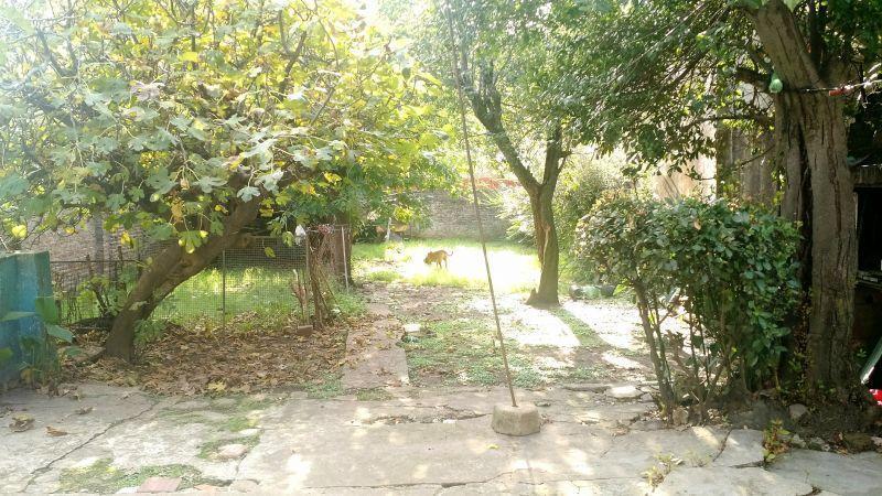 Foto Terreno en Venta en  Villa Adelina,  San Isidro  CESPEDES 2055