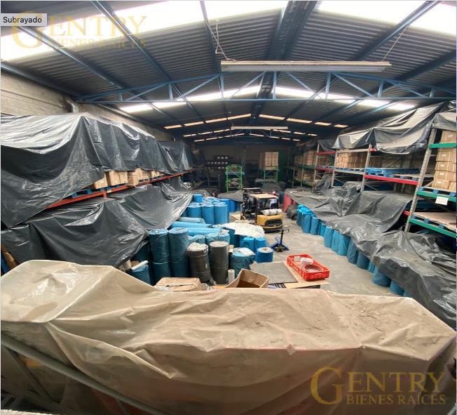 Foto Bodega Industrial en Venta en  Industrial Vallejo,  Azcapotzalco  INDUSTRIAL VALLEJO, BODEGA EN CONDOMINIO