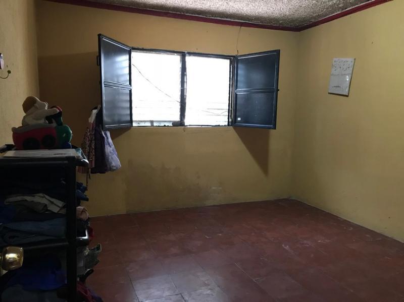 Foto Casa en Venta en  Amatitlán,  Amatitlán  CASA FUERA DE CONDOMINIO  EN VENTA EN SECTOR DE SAN JORGE AMATITLAN