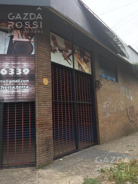 Foto Local en Venta | Alquiler en  Llavallol,  Lomas De Zamora  Camino de cintura esquina Mercedes