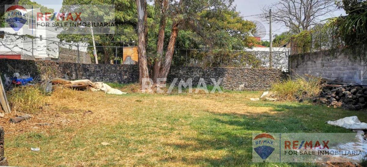 Foto Terreno en Venta en  Vista Hermosa,  Cuernavaca  Venta de terreno en esquina, Vista Hermosa, Cuernavaca, Morelos…Clave 3096