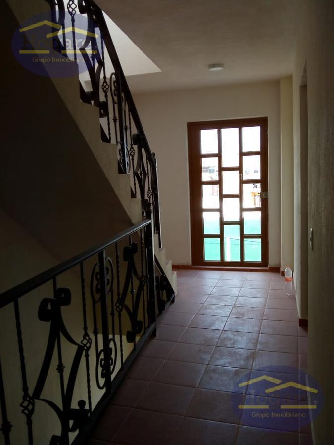 Propiedad en Venta: Locales y Departamentos en León, Gto.