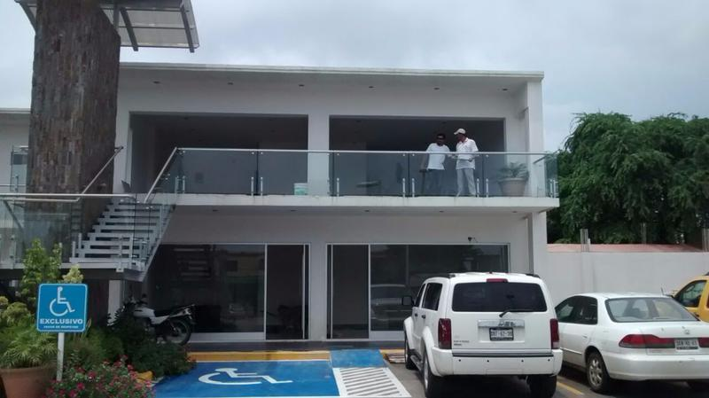 Foto Oficina en Renta en  Jardines de Altamira,  Altamira  ELO-330 ZONA CENTRO DE ALTAMIRA TAMAULIPAS