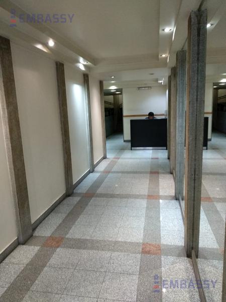Foto Oficina en Venta en  Tribunales,  Centro (Capital Federal)  Montevideo al 400- Tribunales, balcón,  contra frente,