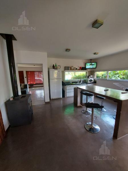 Foto Casa en Venta en  Villa Catalina,  Rio Ceballos  Imperdible-villa Catalina-2 Dor-comodidad al 100%