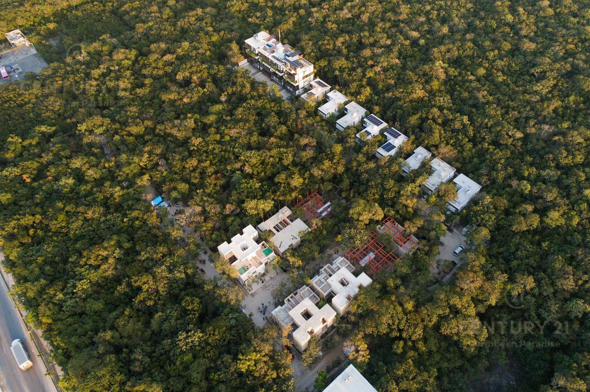 Tulum Casa for Venta scene image 36