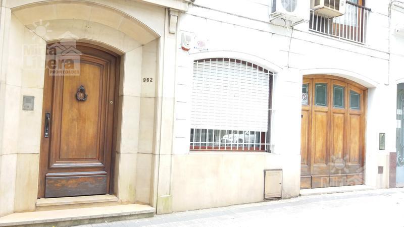 Foto Casa en Venta | Alquiler en  La Plata ,  G.B.A. Zona Sur  Calle 9 51 y 53