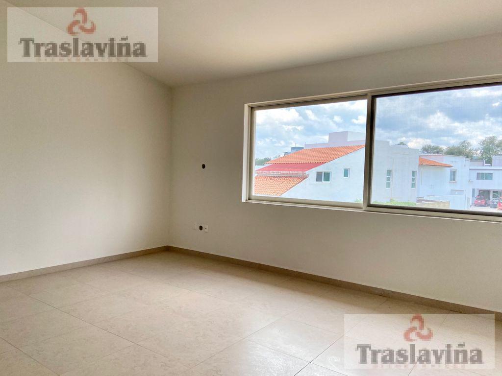 Foto Casa en Venta en  El Mayorazgo,  León  CASA. NUEVA Y AMPLIA  EN MAYORAZGO MODELO ARTIGAS