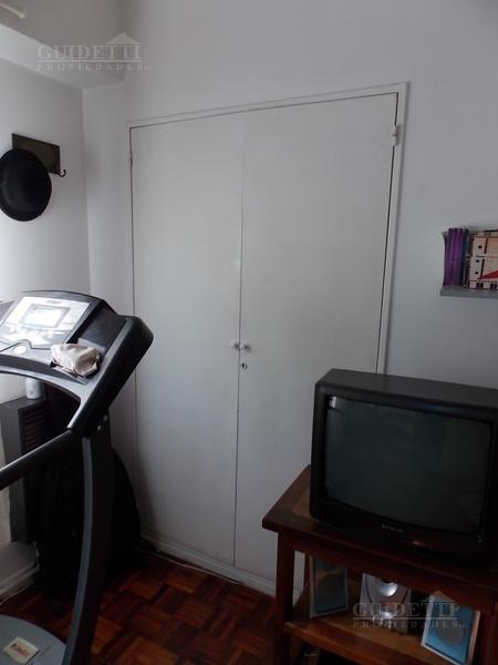Foto Departamento en Venta en  Nuñez ,  Capital Federal  Jaramillo al 2800
