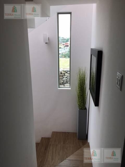Foto Casa en Venta en  Escazu ,  San José  Escazú