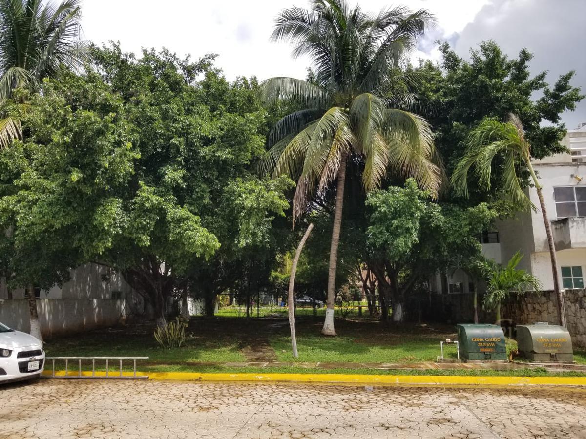 Playa Sol Casa for Venta scene image 33