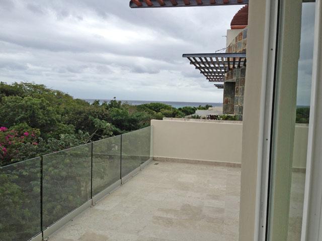 Foto Departamento en Venta en  Playa del Carmen Centro,  Solidaridad  Penthouse Venta Riviera Maya Playa del Carmen