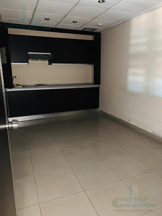 Foto Oficina en Alquiler en  Norte de Guayaquil,  Guayaquil  ALQUILER DE OFICINA CIUDAD COLON