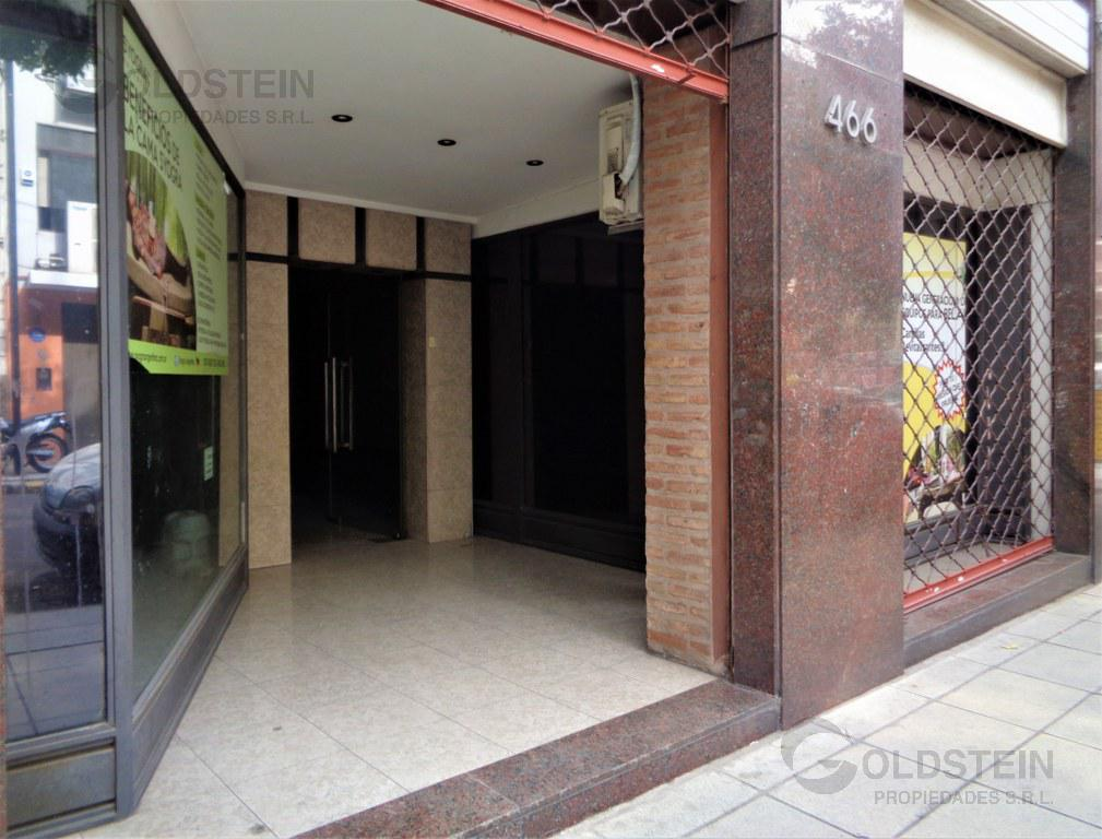 Foto Local en Venta en  Almagro ,  Capital Federal  Sanchez de Bustamante al 400