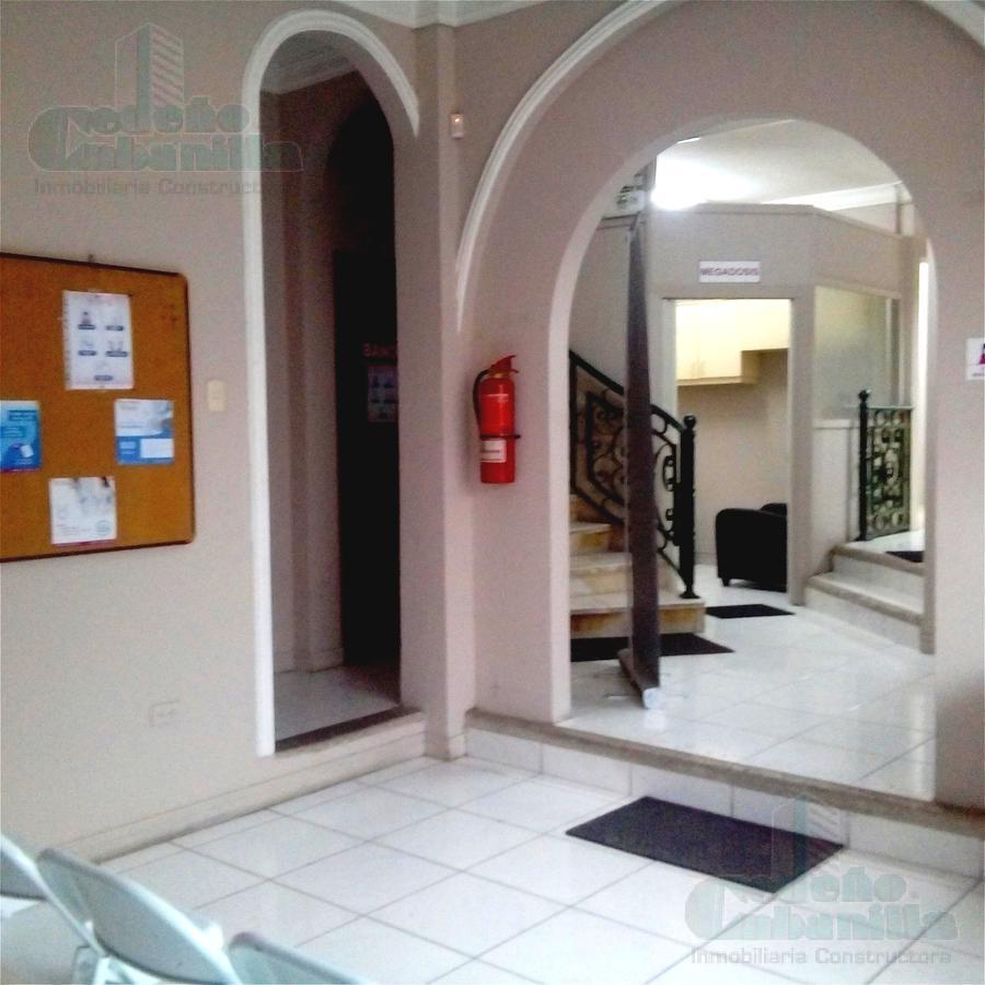 Foto Casa en Venta en  Norte de Guayaquil,  Guayaquil  VENTA EN GARZOTA AMPLIA CASA  ¡OPORTUNIDAD!