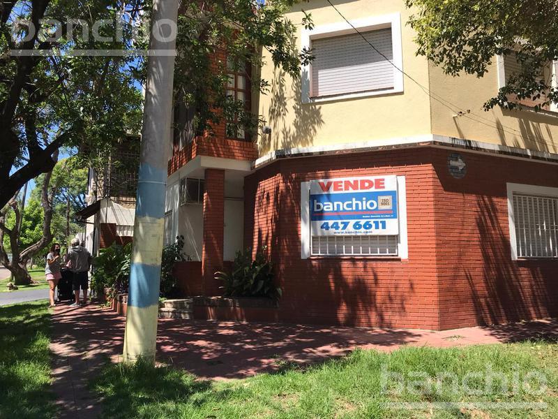 JOSE HERNANDEZ al 500, Rosario, Santa Fe. Venta de Casas - Banchio Propiedades. Inmobiliaria en Rosario