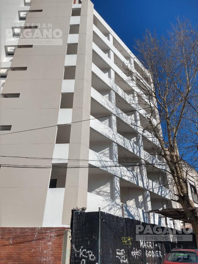 Foto Departamento en Venta en  La Plata ,  G.B.A. Zona Sur    41  y Diag. 77  N° 1022