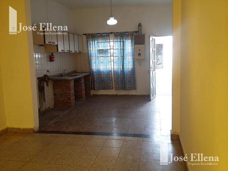 Foto Casa en Venta | Alquiler en  Azcuenaga,  Rosario  Ituzaingo al al 5400