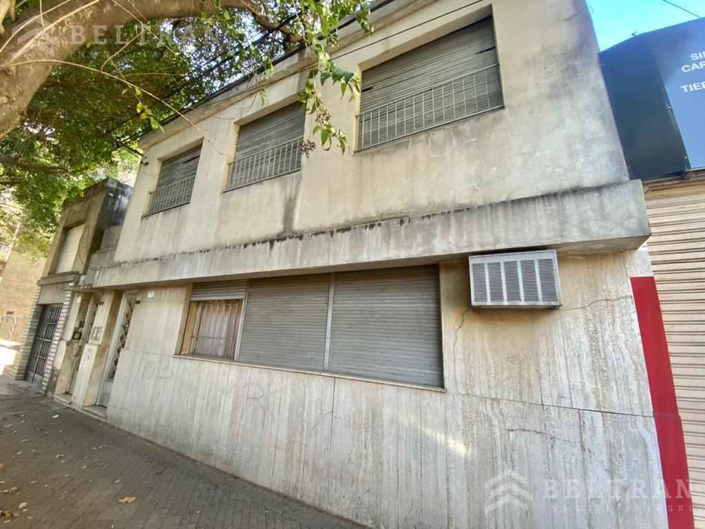 Foto Casa en Venta en  Rosario,  Rosario  Cafferata al 1600