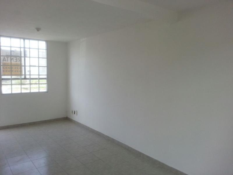 Foto Casa en Renta | Venta en  Fraccionamiento El Roble,  Mineral de la Reforma  Fraccionamiento Arboledas San Ramón, Medellin Veracruz