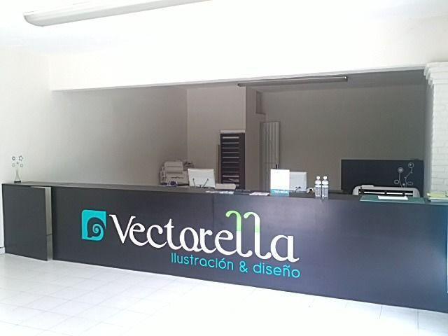 Foto Edificio Comercial en Venta en  Buenavista,  Cuernavaca  Edificio Buena Vista, Cuernavaca