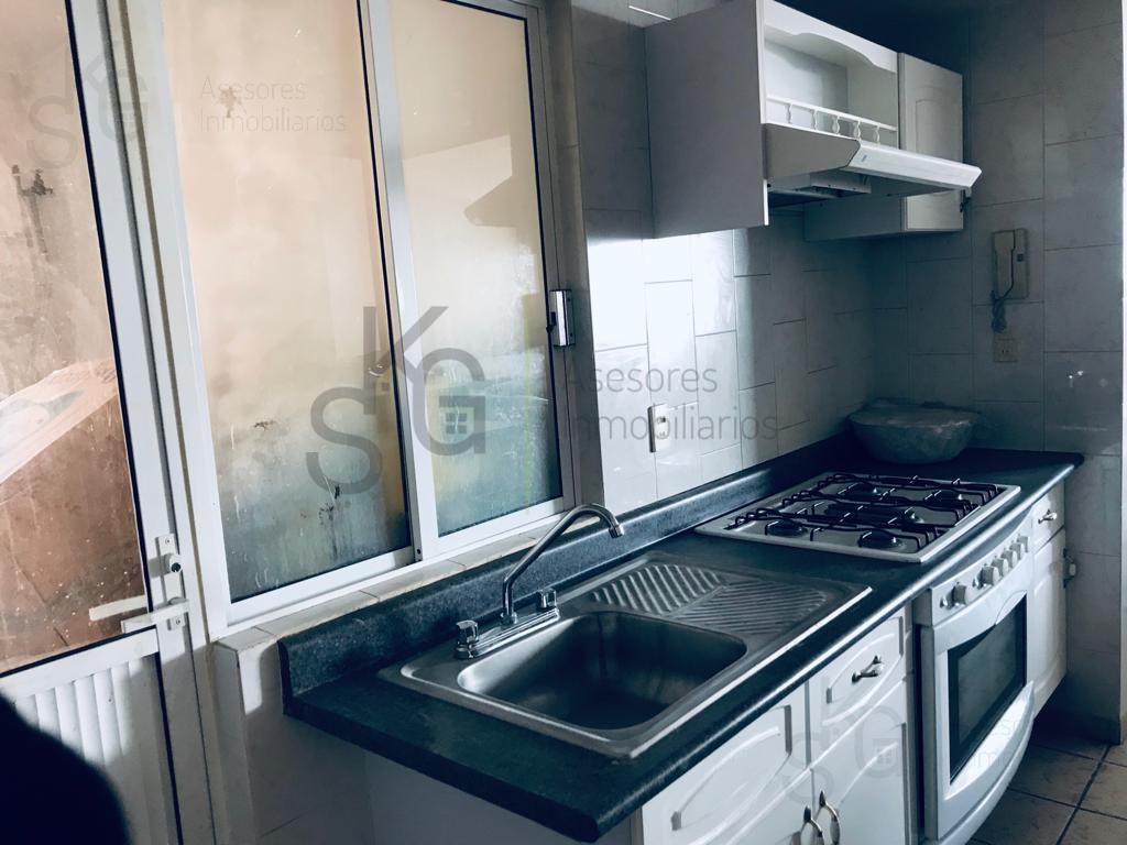 Foto Departamento en Venta en  Palo Solo,  Huixquilucan  SKG Asesores Inmobiliarios Venden Departamento en Palo Solo, Residencial Interlomas