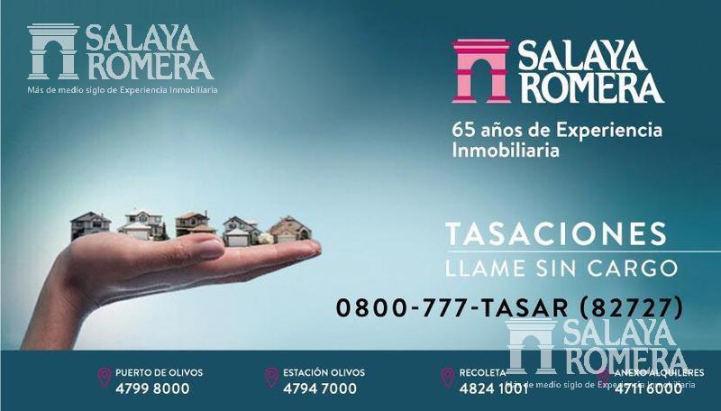 Foto Local en Alquiler en  Villa Crespo ,  Capital Federal  Villa Crespo