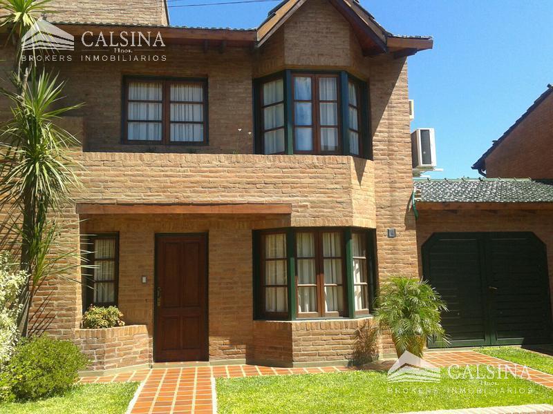 Foto PH en Venta en  Villa Belgrano,  Cordoba Capital  Av. Recta Martinolli al 7000